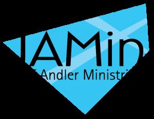 standard_logo-05