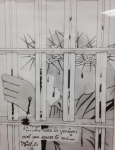 Inmate_Art-03